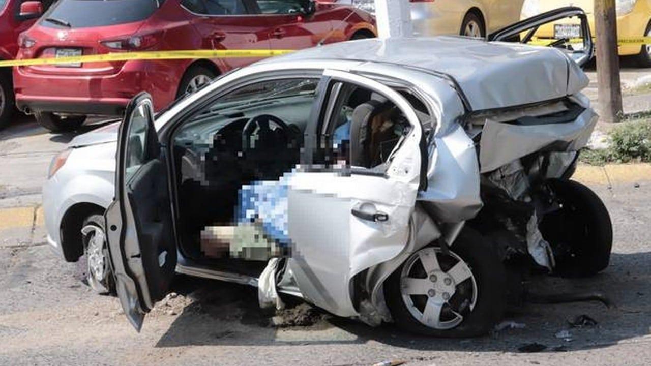 joao-maleck-carcel-prision-accidente-