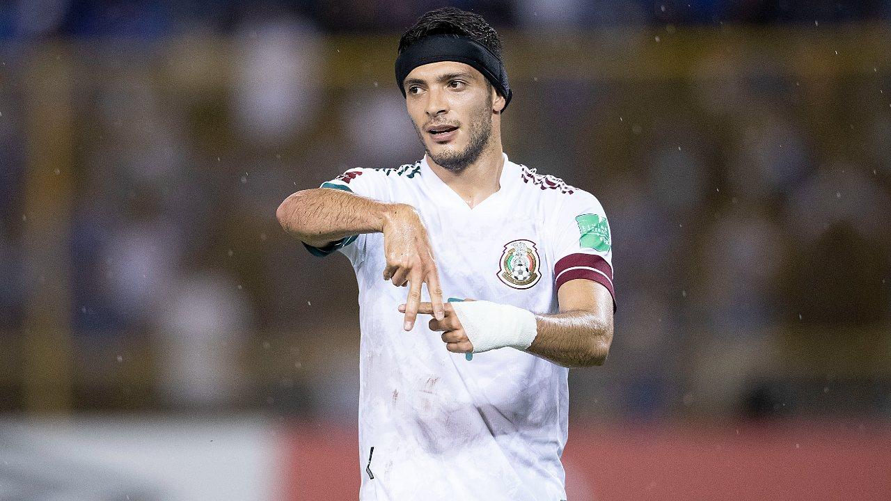 raul-jimenez-gol-seleccion-mexicana-eliminatoria-qatar-2022