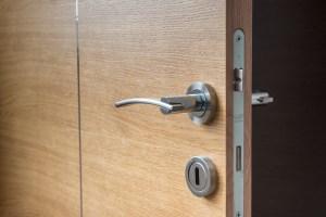 puertas blindadas y/o acorazadas