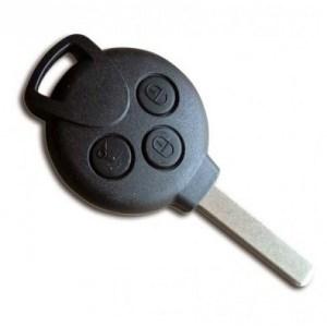 llaves-vehiculos-04