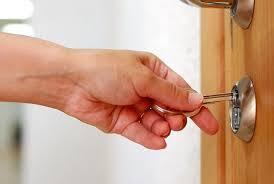 cambios de cerraduras en el prat del llobregat