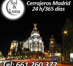 Cerrajeros Getafe 24 Horas 24 Horas Tel : 601441167 Whatsapp