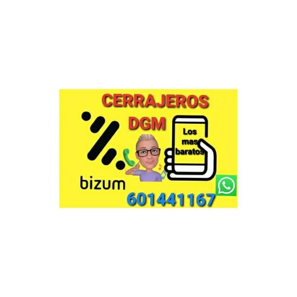 Cerrajeros Montecarmelo 24 Horas Tel : 601441167 Whatsapp . Aperturas de Puertas , Pto Visita 0€ Aceptamos Visa Cerrajeros Madrid 24 Horas y Cerrajeros en Centro.
