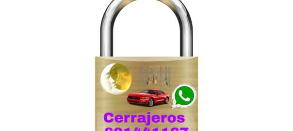 Cerrajeros Goya Madrid 24 Horas 601441167 Whatsapp