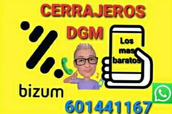 Cerrajeros Madrid 24 Horas 601441167 Whatsapp ✅ .. Realizamos Aperturas de Puertas , Realizamos y Montaje de Cerraduras pero en todo Madrid las 24 Horas .