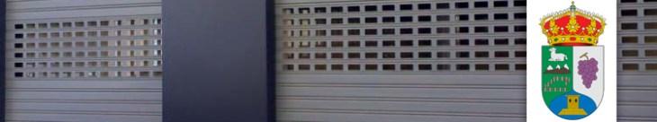 cerrajeros majadahonda cierres metalicos