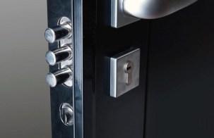 puerta-acorazada-grado5