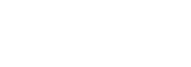 CER Summer Institute
