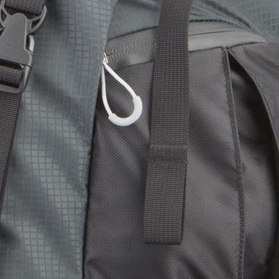 Zipper Loop