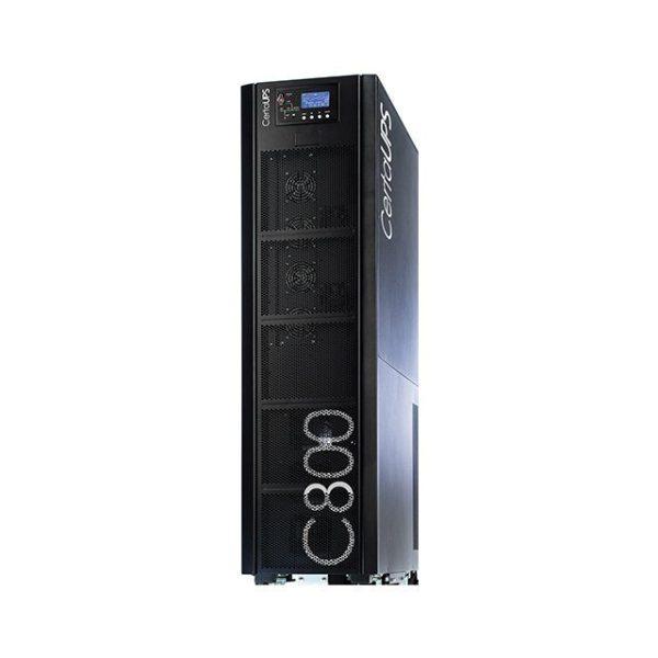 C800 UPS