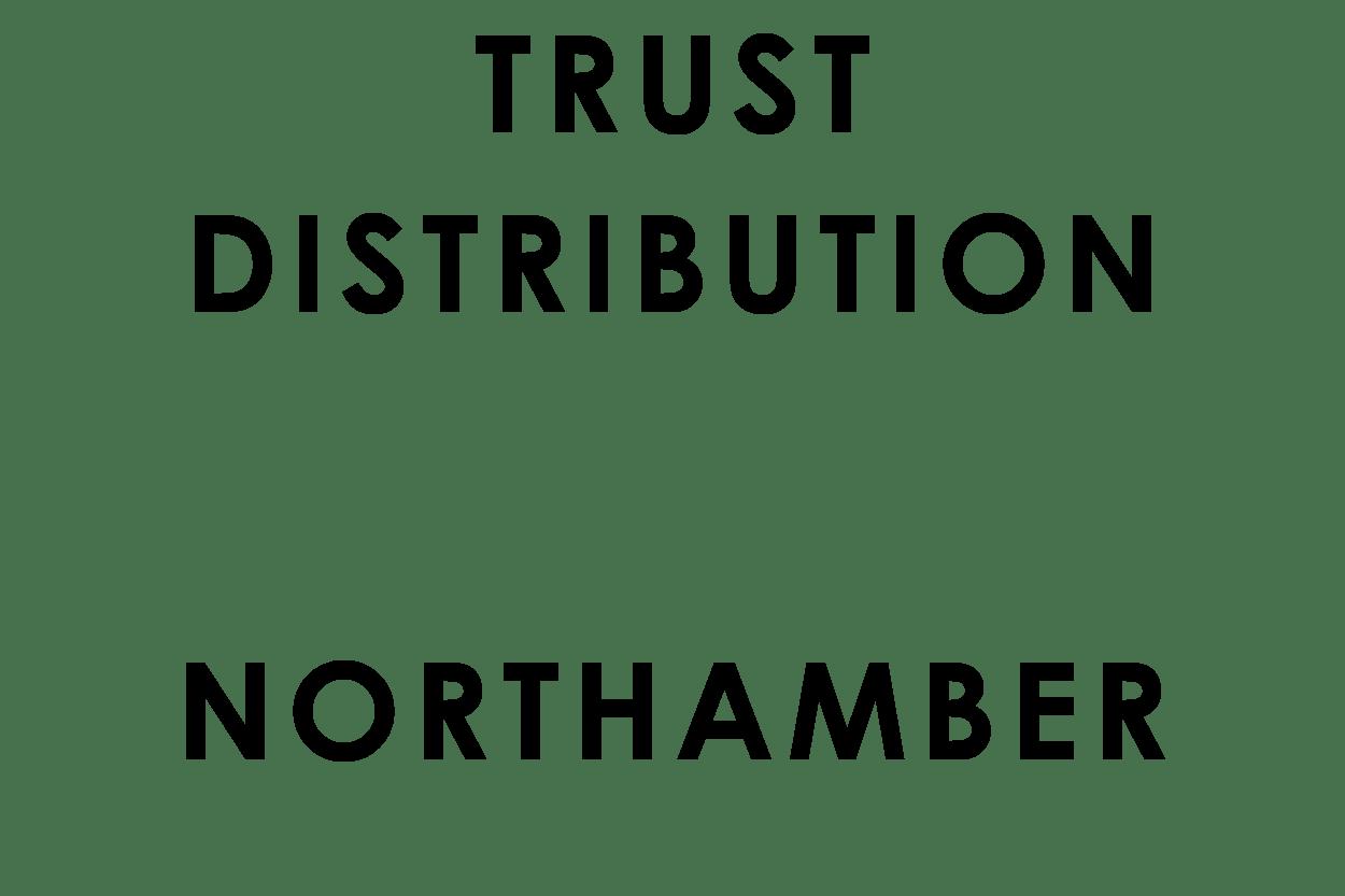 Trust & Northamber