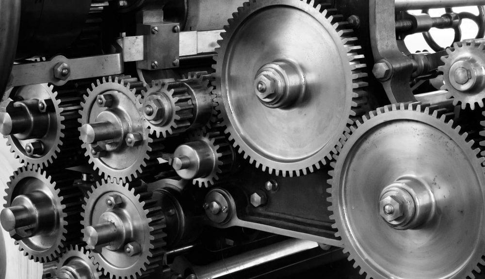 gears-1236578_1920 (1)