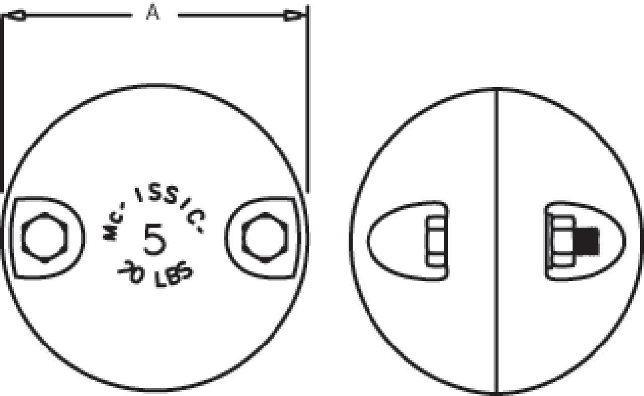 Dwg Og Clock | Wiring Diagram Database