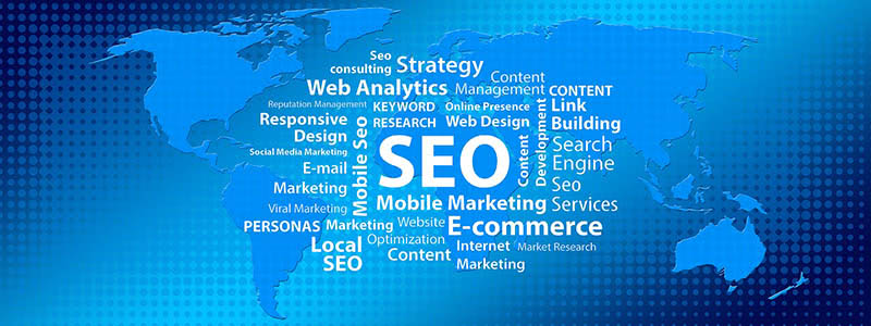 Why You should use WordPress SEO friendly