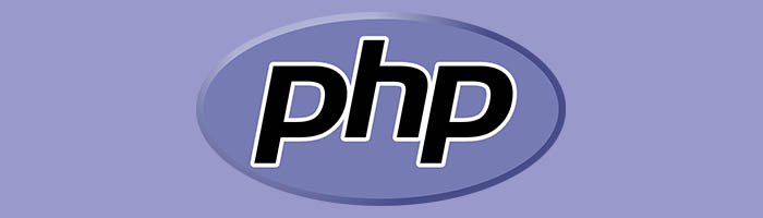 View PHP Settings phpinfo