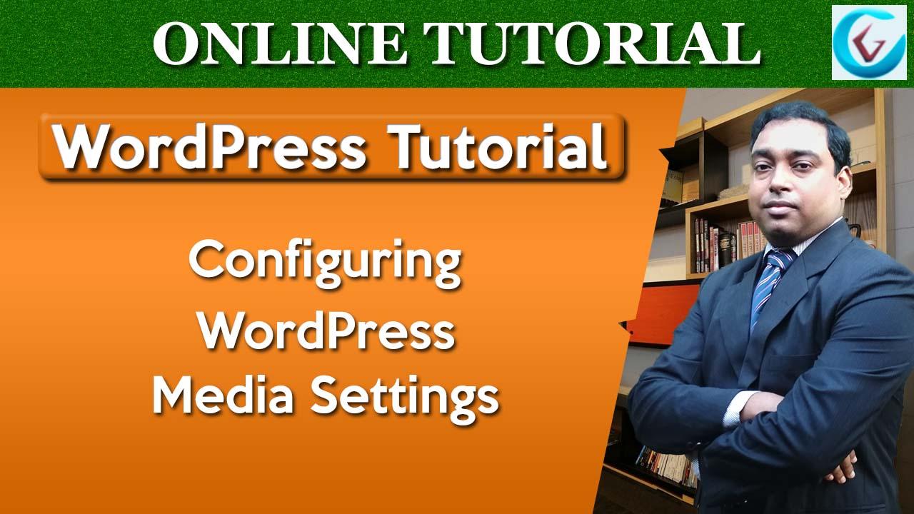 Certguidance free online training course on leading technology configuring wordpress media settings wordpress beginners guide xflitez Choice Image