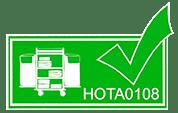 certificado-operaciones-basicas-pisos