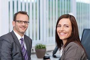 certificados profesionalidad operaciones auxiliares de servicios administrativos generales