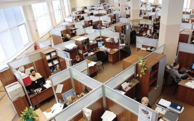 Auxiliar Administrativo: un trabajo polivalente