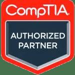 comptia1 Curso Online
