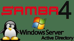 SAMBA4-AD-DC Dicas do Certificação Linux