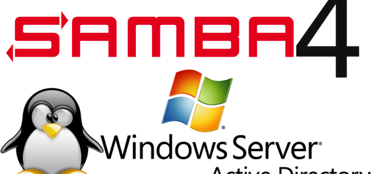 Crie um servidor de arquivos com Linux