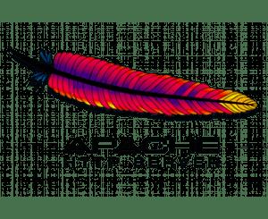 apache Dicas do Certificação Linux