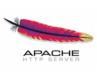 apache Configurar bem o Apache faz toda diferença