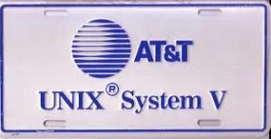 images Dicas do Certificação Linux