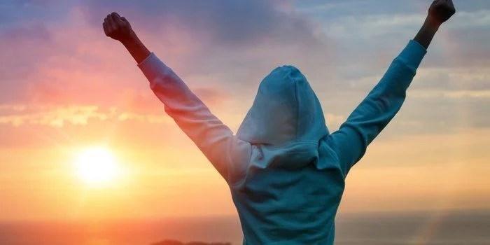 Segredos não tão óbvios para transformar sua vida antes das 8h da manhã