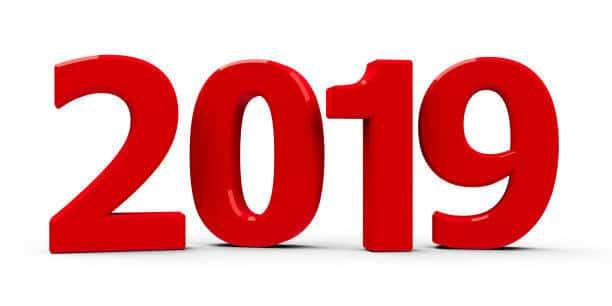 Quer Crescer em 2019?