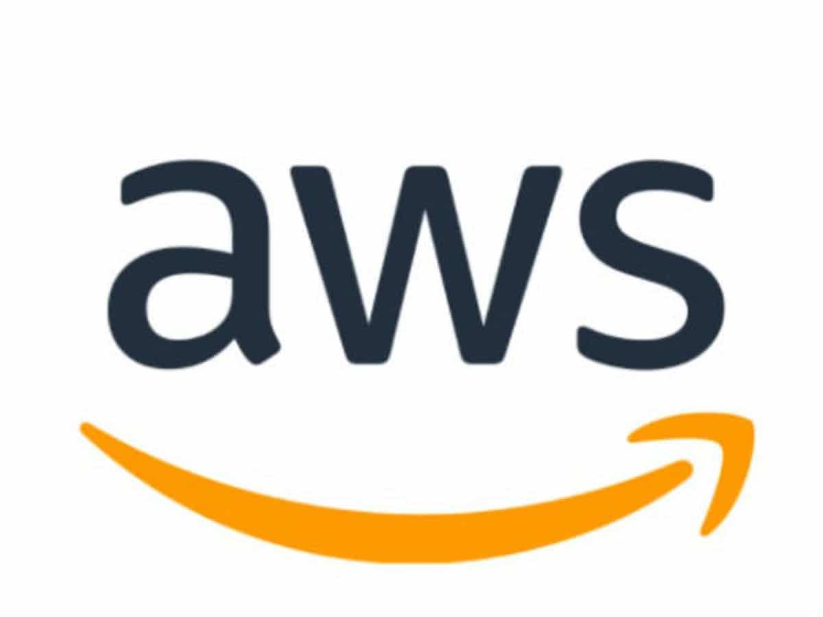 aws-logojpg Curso Servidor Linux