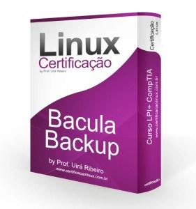 imagem_bacula Dicas do Certificação Linux