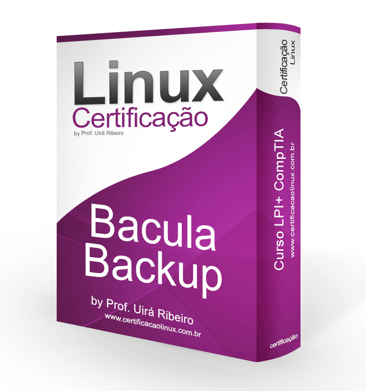 imagem_bacula Curso de Backup com Bacula