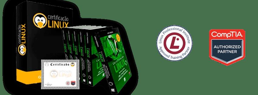 fundo-linux Curso em Segurança em Linux