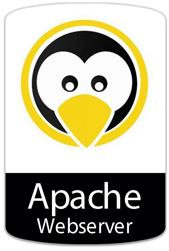 badge-linux-apache Cursos