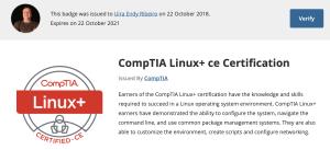 certificado-xk1-004 Dicas do Certificação Linux
