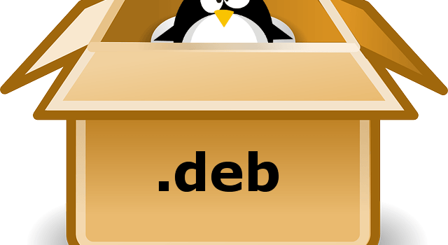 Como instalar programas no Debian e Ubuntu