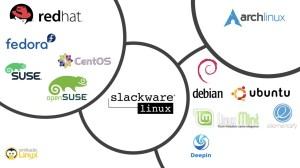 distribuicoes-linux Dicas do Certificação Linux