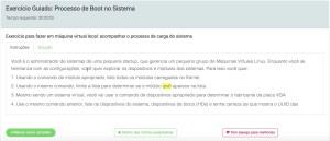 exercicio-guiado-certificacao-linux Dicas do Certificação Linux