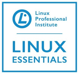 linux-essentials Dicas do Certificação Linux