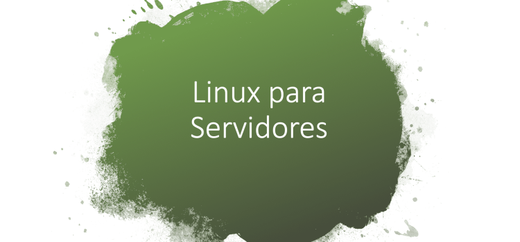 Maiores Aplicações para Linux