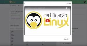 video-glossario-certificacao-linux Dicas do Certificação Linux