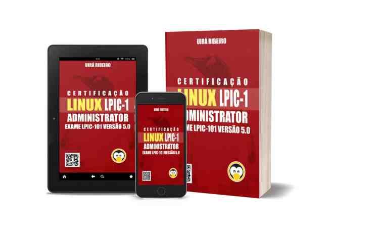 linux_101_3d_portugues-1-1024x619 Review do Livro Certificação Linux LPIC-1