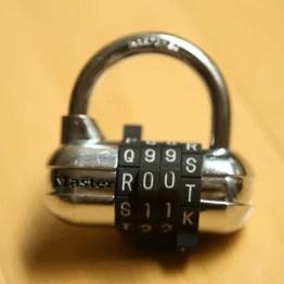 root-password Dicas do Certificação Linux