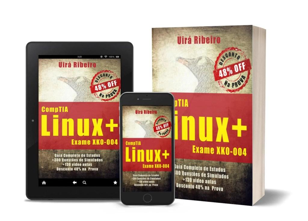 livro_comptia_linux_novo Livro Certificação CompTIA Linux+