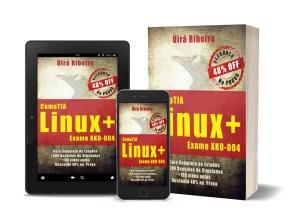 livro_comptia_linux_novo Dicas do Certificação Linux