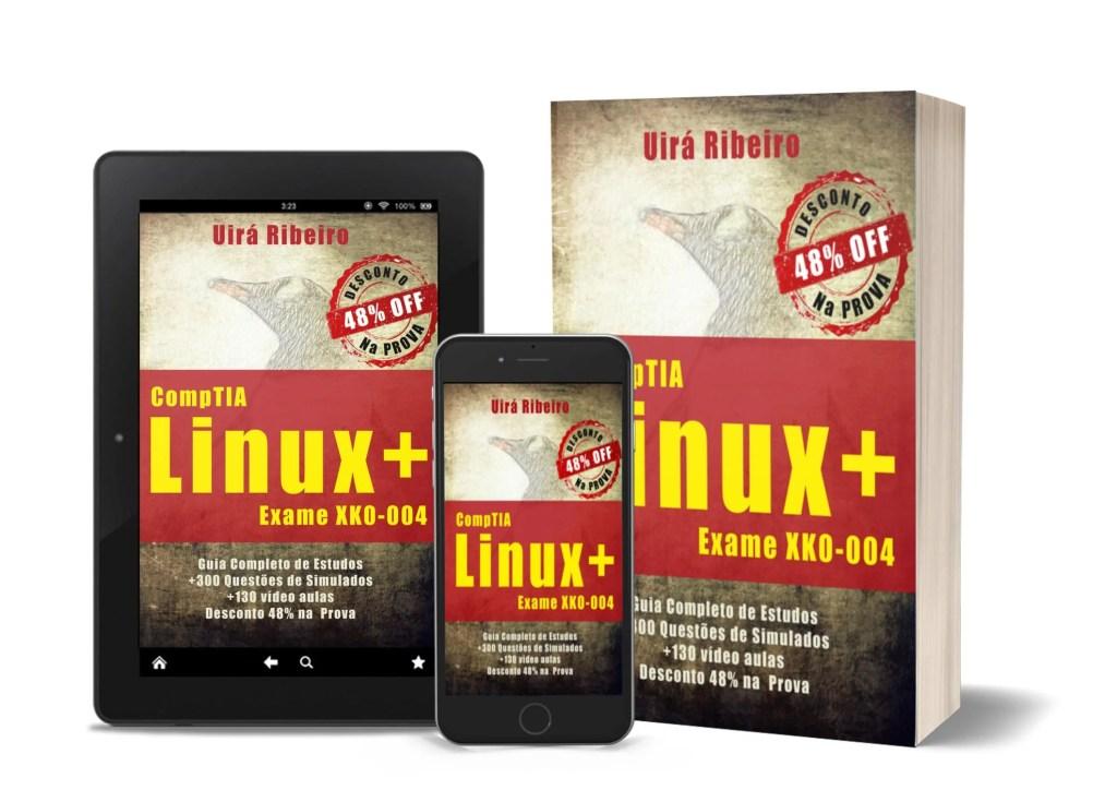 livro_comptia_linux_novo-1024x735 Prova CompTIA Linux+ XK0-004