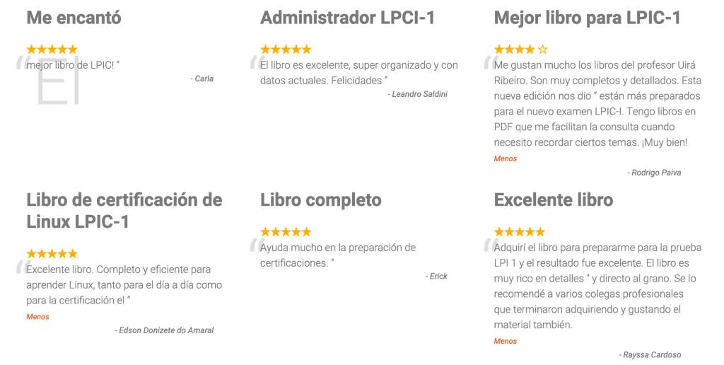 Captura-de-Tela-2020-04-17-às-22.34.53 Libro Certificación Linux LPIC-1