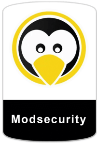 badge-linux-modsecurity-1 Curso de Modsecurity